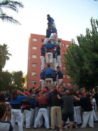 St Andreu 4d6