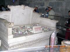 China (157)