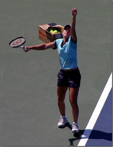 Justine Henin-Hardenne01