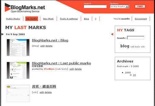 blogmarkers_yuan