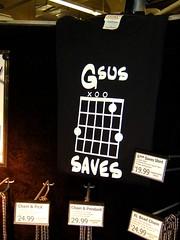 gsus_saves