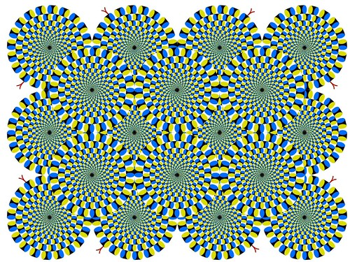 optical-illusion-wheels