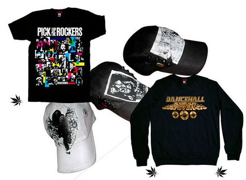 rockersnyc_3
