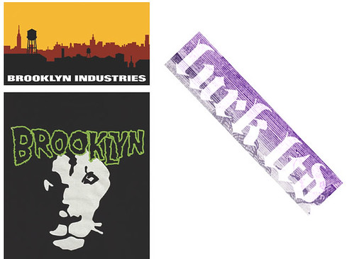 brooklynindustries_lurk