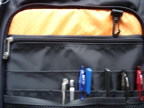 9df509093d4 Laptop/school tas - Complete Systemen & Laptops - GoT