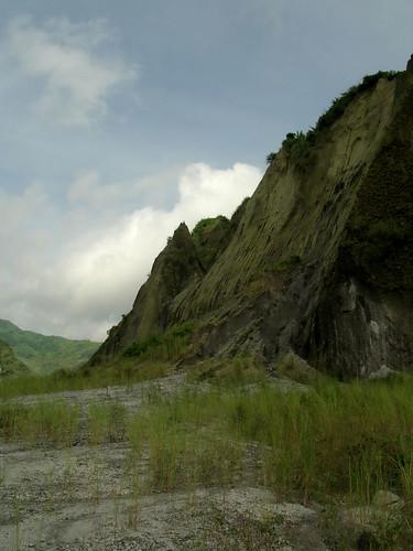 pinatubo mountainface 5