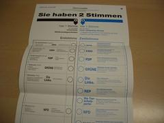 Bundestagswahl_2005_04