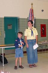 Cub-Scouts-Emily-Edmund