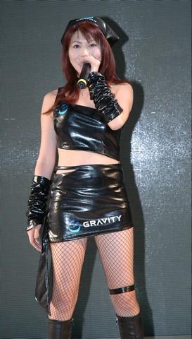 tgs2005-gravity2