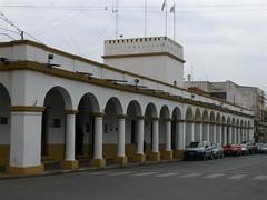 Jujúy - 03 - Cabildo