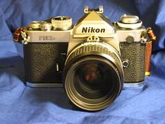Nikon_Fm3a