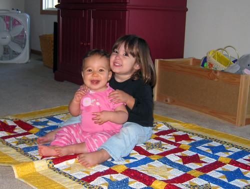 girls92005
