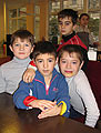Beslan1