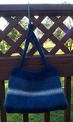 kellybag_afterfelting2