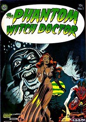 phantom_witch_doctor