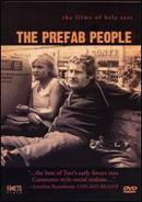 prefab people