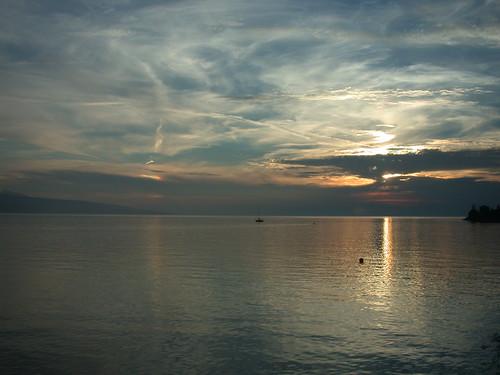 2005_09_23-17_18_16