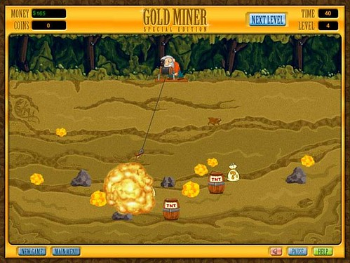 Gold miner special edition game download for pc.