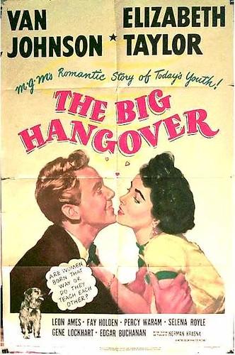 hangover-movie