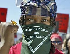antiwar-protester1