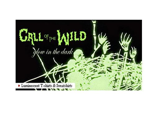 callofthewild2