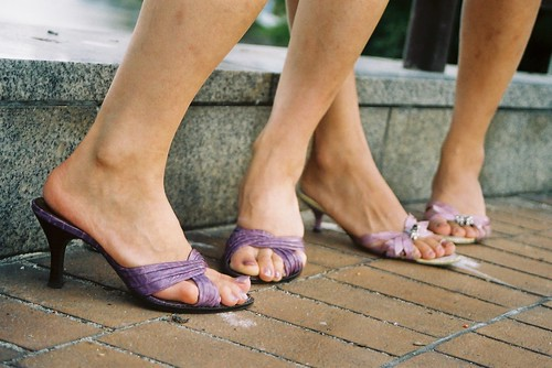 beautiful feet photo ютую № 25507