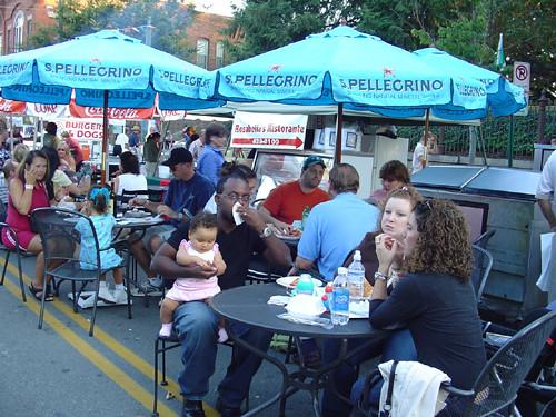 Italian Street Festival.JPG