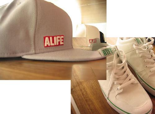alife_vac_1