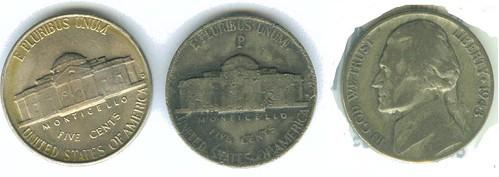 nickels1