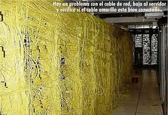 el_servidor