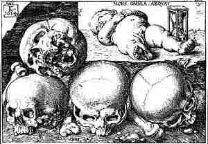 four_skulls_and_an_infant_lucas_kilian_1614
