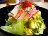 Some Salad