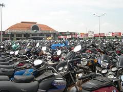 CMBT,Chennai