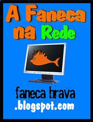 Faneca Brava