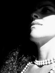 MULHER, Foto Maria Branco
