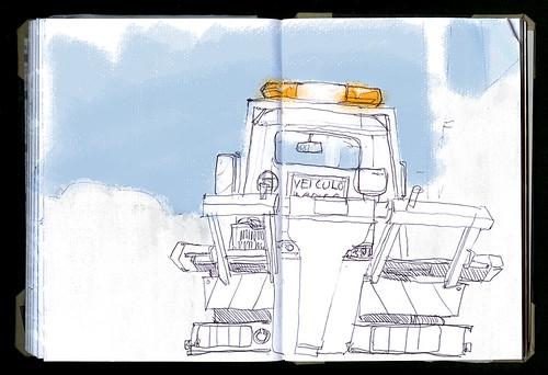 draw&drive
