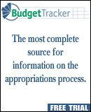 CQ Budget Tracker - click for more information