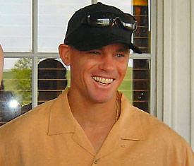Craig Biggio
