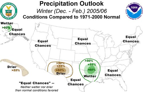winter-outlook-2005-2006-precip2