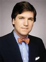 Tucker tie.vsmall