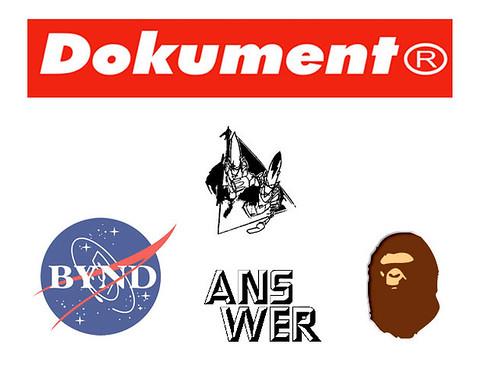 dokument_3 copy