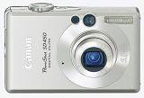 CanonSD450