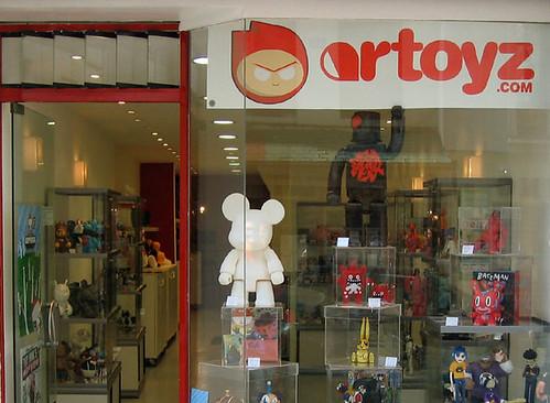 artoyz_shopopening