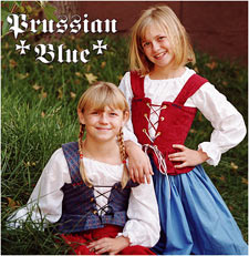 prussian_blue_cover01