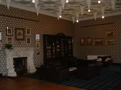 Dia 04- 08-Carbisdale Castle