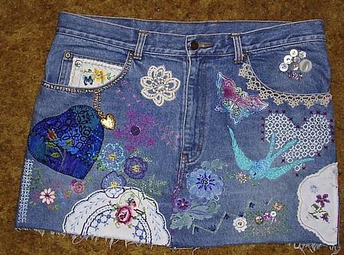 JeansBag8