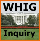 WHIG INQUIRY
