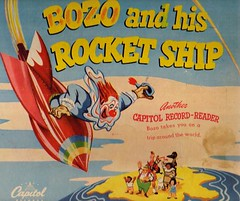 bozo_rocket_ship
