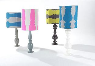 362436-tablelamps