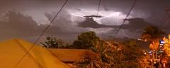 Brisbane Storm Season